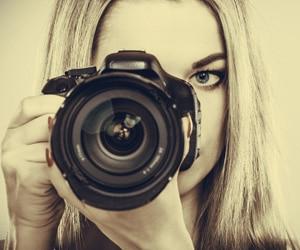 Bachelor professionnel Photographie