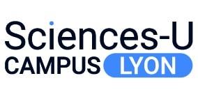 sciences u lyon
