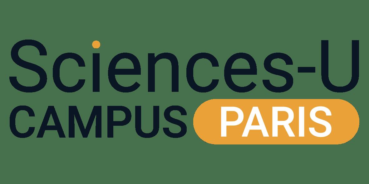sciences u paris