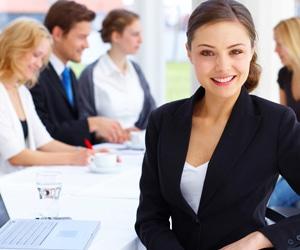 Responsable Projet Marketing Communication