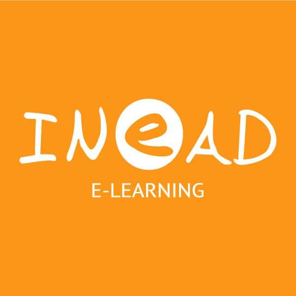 inead