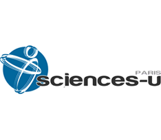 Science-U Paris